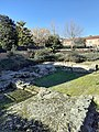 Vil·la romana de la Mola 02.jpg