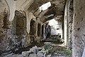 Villa AdrianaMG 3463 02.jpg