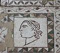 Villa Armira Floor Mosaic PD 2011 283a.JPG