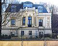 Villa Louis HirschRuckdeschel.jpg