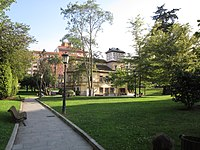 Villa Magdalena. Oviedo. 2.jpg