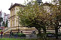 Villa Magdalena Oviedo - 2014-11-24 3 - Zulio.jpg