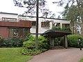 Villa Mairea Noormarkku.jpg