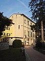 Villa Manusardi in Montorfano.jpg
