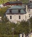 Villa Siegert - pohlednice.jpg