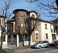 Villa Tizzani Morandi.jpg