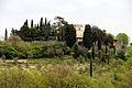 Villa l'acquaiolo, 01.JPG