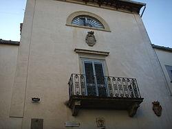 Villa villoresi wikip dia a enciclop dia livre for Villa villoresi