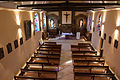 Villabé - Eglise - intérieur - IMG 5125.jpg
