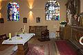 Villabé - Eglise - intérieur - IMG 5261.jpg