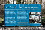 Villabe - Ponts Ormoy-Villabé - MG 9017.jpg