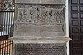 Villach Pfarrkirche St Jakob Vogelsang-Epitaph Georg Khevenhueller 14112014 349.jpg