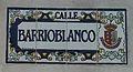 Villafranca de Córdoba (10780554706).jpg