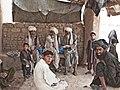 Village Elders (4406223234).jpg