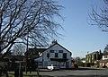 Village Store, Elswick - geograph.org.uk - 1740563.jpg