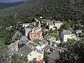 Village depuis la tour de Nonza.jpg