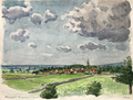 Village of Meursault by Karl Adser.png