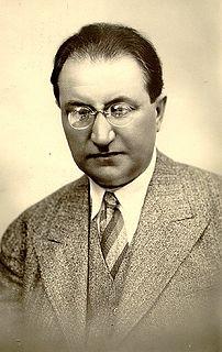 Villem Grünthal-Ridala Estonian poet
