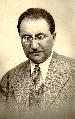 Villem Grünthal-Ridala