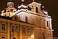 Vilnius lithuania in january 2017 11.jpg