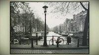 File:Vilshult – het verhaal achter de Ikea-foto in Amsterdam.webm