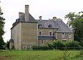 Vimont château.JPG