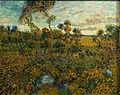 Vincent Van Gogh - Coucher de soleil à Montmajour.jpeg