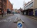 Vine Street, Uxbridge-geograph-5246824-by-Rob-Emms.jpg