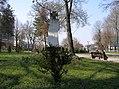 Vinnytsia Monument Sich Riflemen 6.jpg