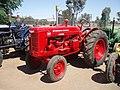 Vintage McCormick Deering tractor (5042892644).jpg