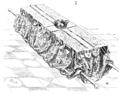 Viollet-le-Duc - Dictionnaire raisonné du mobilier français de l'époque carlovingienne à la Renaissance (1873-1874), tome 1-117.png