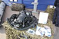 Viper SC rebreather Kotka 2013.JPG