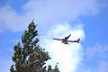 Virgin A340 (1428257661).jpg