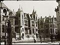 Visscherstraat (Roemer) 44-46 (vrnl) Jacob Olie (max res).jpg
