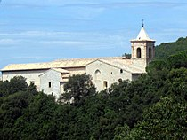 Vista abbazia pulita.JPG