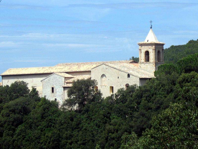 File:Vista abbazia pulita.JPG