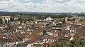 Vista de Tomar by Juntas 4.jpg