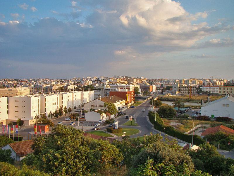 Portugal Beaches Mary Bland Hotel Preis