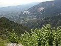 Vistas de Mijas desde el repetidor - panoramio.jpg