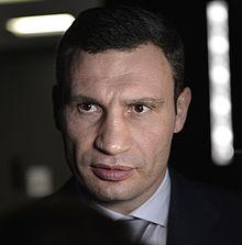 Natalia Klitschko Inklupedia Das Freie Freundliche Wiki