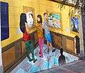 Vitoria - Graffiti & Murals 0001.JPG