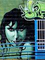 Vitoria - Graffiti & Murals 0334.JPG