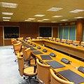 Vitoria - Parlamento Vasco, interior 09.jpg