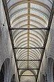 Vitré (Ille-et-Vilaine) Église Notre-Dame 489.jpg