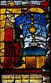 Vitrail de la Création Eglise de la Madeleine Troyes 51208 04.jpg