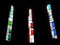 Vitraux église.JPG