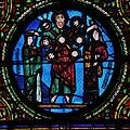 Vitraux Saint-Denis 190110 05.jpg