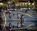 Vivan los motoqueros - panoramio.jpg