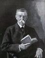 Vladimir Fjodorovicx Luginin (1834-1911).png
