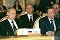 Vladimir Putin 14 May 2002-5.jpg